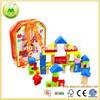 /p-detail/2015-de-la-primera-infancia-educativos-de-madera-creativo-juguetes-de-bloques-de-construcci%C3%B3n-300006636571.html