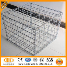 Hot sale China supplier wire mesh dog fence/rhombus wire mesh/aviary cage wire mesh