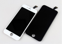 High Quality Grade A LCD Touch Screen Diditizer Assembly For Apple iPhone 6