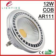 hot sale 14w ar111 g53 led,ar111 gu10 led