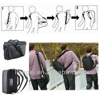 laptop bottom case for hp,laptop protective case plastic,laptop housing case