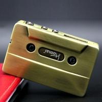 Homai Cassette Vapor Cigare Elektronike from Alibaba China