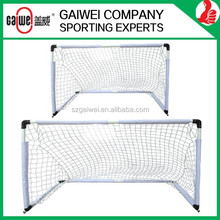 goal, football gate