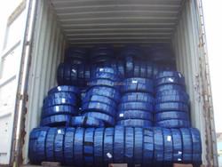 bais light truck tire 500-12.500-14.600-12.560-13.650-16.650-14.