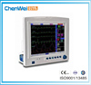 medical touch screen monitor CWJ-2010