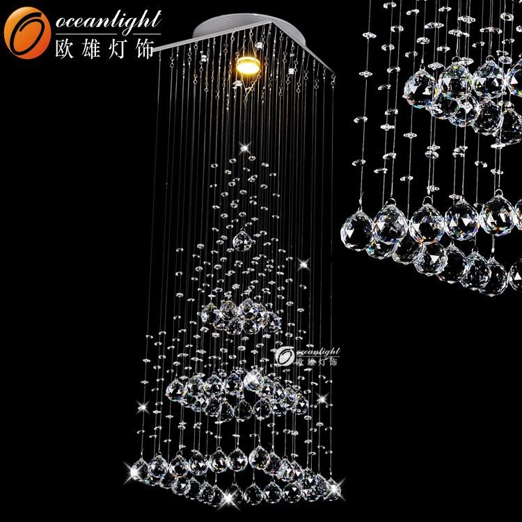 Decorative Fancy Light Led Wedding Decoration Home OM88525 L300