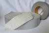 dongguan EN471 high Visible 3m 8910 reflective tape