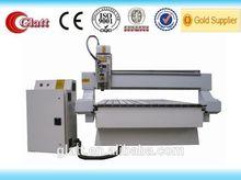 Gtm- 1325 de madera de la máquina de trabajo/madera router cnc