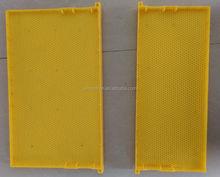Plástico bee hives venta
