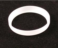 custom plastic ring