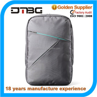 High quality backpack hot hot cheap laptop bags