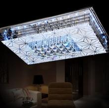 Energy saving plafonnier, Haute qualité led la lumière de plafond suspendu
