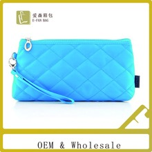 Fashion Cosmetic Bag Ladies Cosmetic BagBeauty Cosmetic Bag Promotional Cosmetic Bag Wholesale PVC Cosmetic Bag