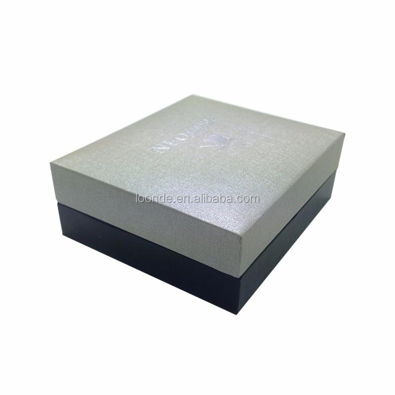 jewellery presentation box (3).jpg