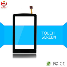 For LG KS660 digitizer touch screen replacement