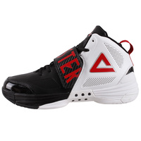 Peak Brand High Quality Synthetic Leather Monster Series Man Basketball Shoes Monster I-IV Basketball shoes