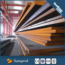 sphc hot rolled steel ,prime hot rolled steel,Steel Sheets