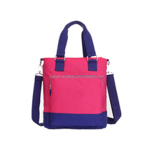 2015 new style cheap handbags online, canvas handbag, made china wholesale handbags