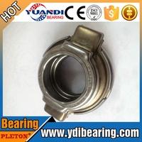 distributors wanted top performance stieber clutch bearing