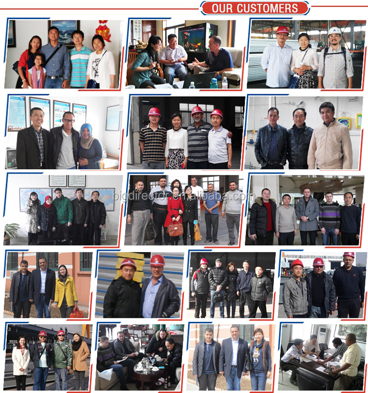 with our customers 2.jpg