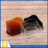 Latest Wholesale Prices acrylic display/ acrylic display stand /acrylic display case
