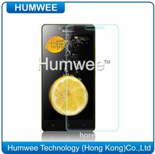 Anti-Scratch Tempered Glass Screen Protector For Lenovo K3 Note