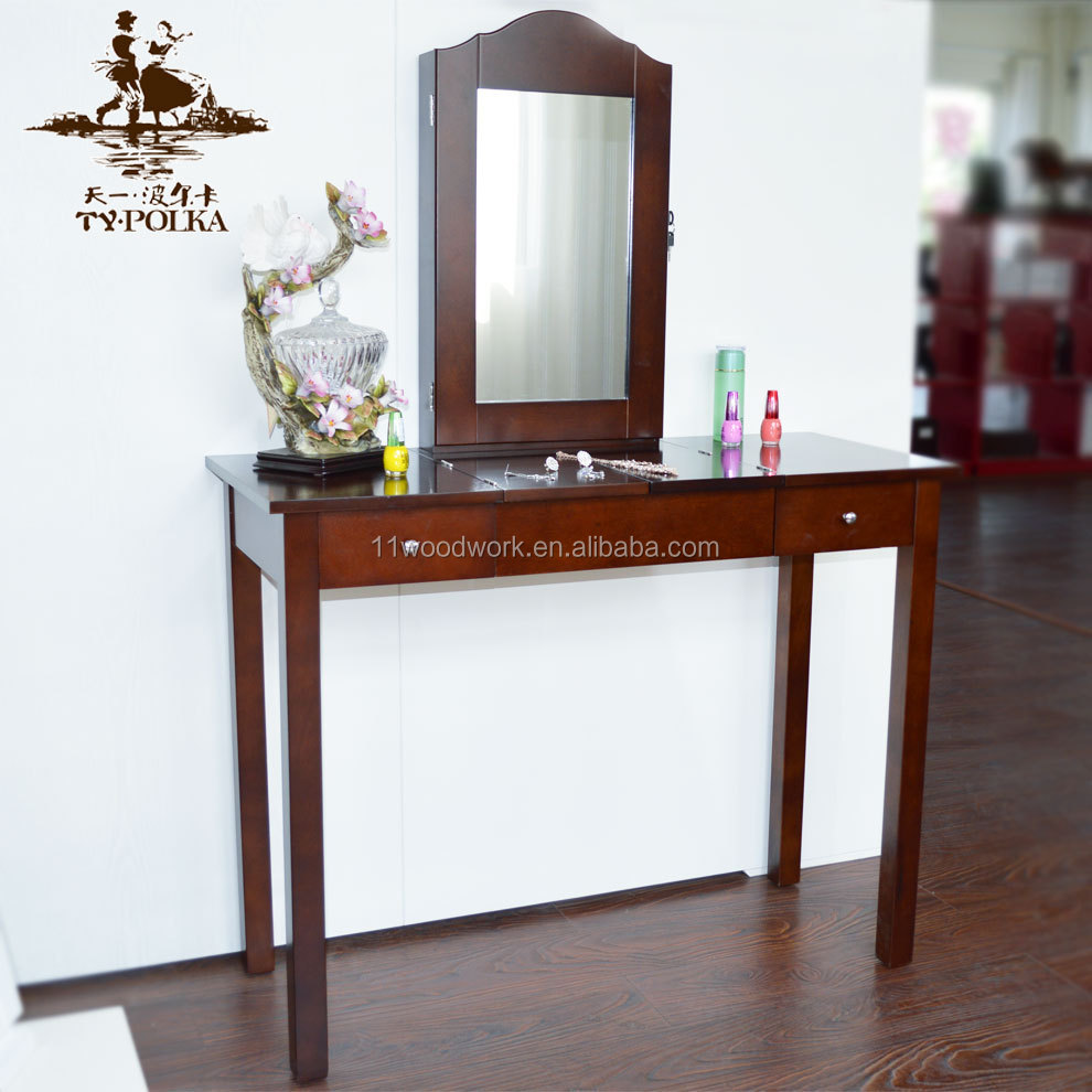 Wall mounted dressing table buy