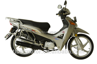 chinese motocross 49cc motorcycles for sale ZF110-14