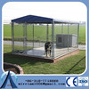 China wholesale dog fence cage / big dog cage / large dog cage for sale