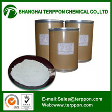 Di alta qualità cloruro stannoso 2h2o; cloruro stannoso 2- idrato; cas: 10025-69- 1 ° migliore prezzo dalla cina, consegna veloce!!!