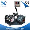 good quality best price digital ceramic printing machine, ceramic mug printing machine
