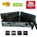 Dernière dvb-s2 set top box full hd récepteur satellite pour l'afrique