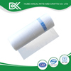 /product-gs/waterproof-large-recycled-food-grade-plastic-bag-manufacturer-60334361528.html
