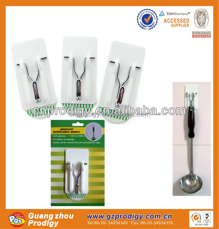 Innovative household products removable safety hook buy for Innovative household items