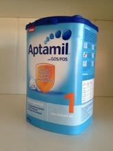 Aptamil Original Germany