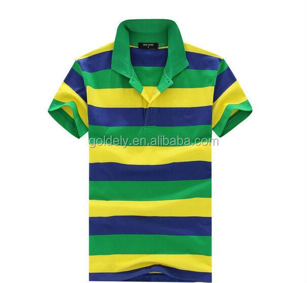 polo shirt13