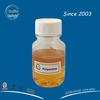 flocculating agent Poly diallyl dimethyl ammonium chloride - PolyDMDAAC PDMDAAC