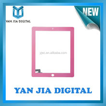 Alibaba china product For apple ipad 2 LCD touch screen