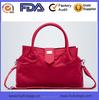 fashion bags handbags for ladies waterproof bags handbags fashion 2015