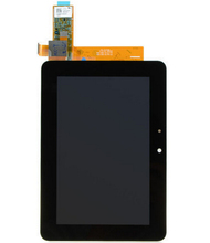 Original For Amazon Kindle Fire HD7 HD 7 inch LCD Display Touch Screen Digitizer Assembly Tablet PC Replacement