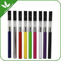 2015 e cig 510 oil vapor pen oil cartridges O.Pen oil vapor pen disposable Cbd CO2 cartridge