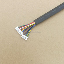 The projector monitor cable electronic wire harness office equipment wiring harness Manufacturers
