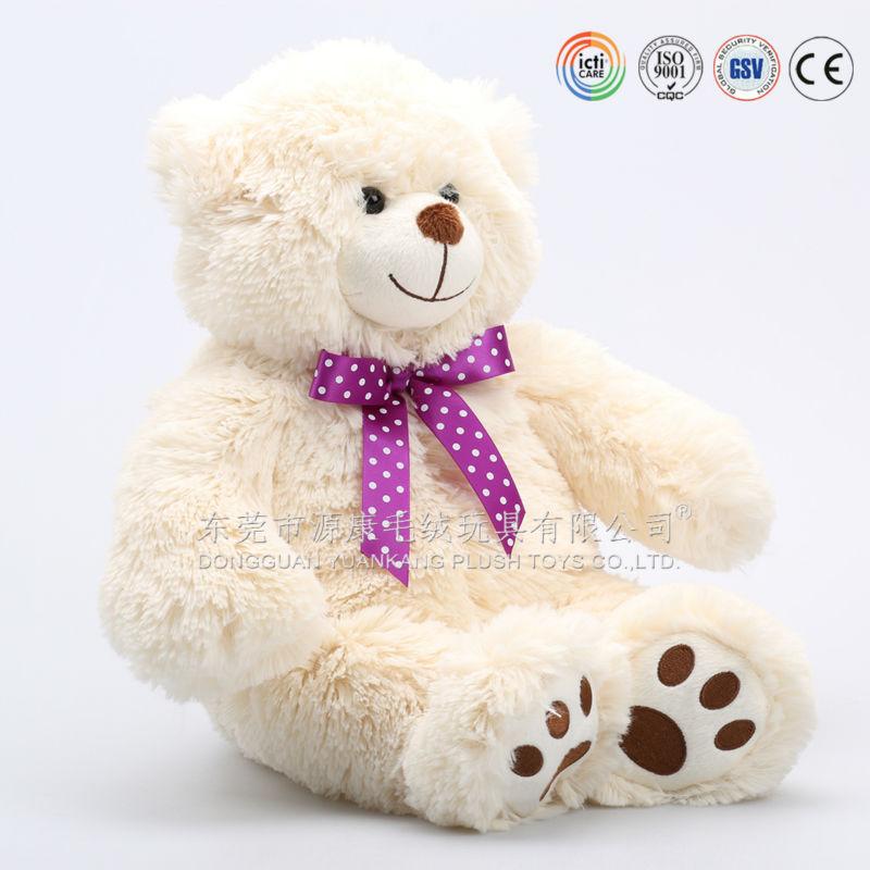Giant 150cm Plush Teddy Bear,Name For A Teddy Bear,Bear Souvenior Toy ... Giant Stuffed Bear