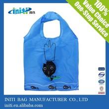 2015 Fashion outdoor thick strap shoulder bag