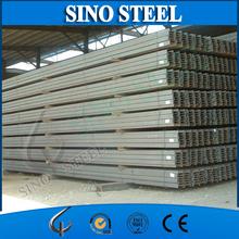 Q235 stainless bridge auto bracket I beam / I-beam / I beam steel