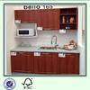 /product-gs/kitchen-cabinets-kitchen-furniture-modular-kitchen-designs-60312511575.html