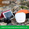 New product!!! 15W off grid solar energy system, portable solar energy system