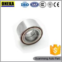 wheel hub bearing DAC42760039 mitsubishi pajero spare tire cover