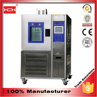 Food Industry Temperature and Humidity Test Chambers