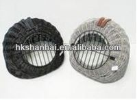 NEW DESIGN Metal pet squirrel cages Supplies Wholesalers or Retail